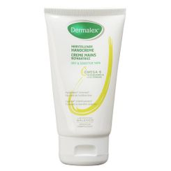 Dermalex® Crème Mains Réparatrice