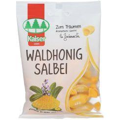 Kaiser Bonbon