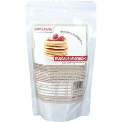 Konzelmanns Original Pancake-Mischung