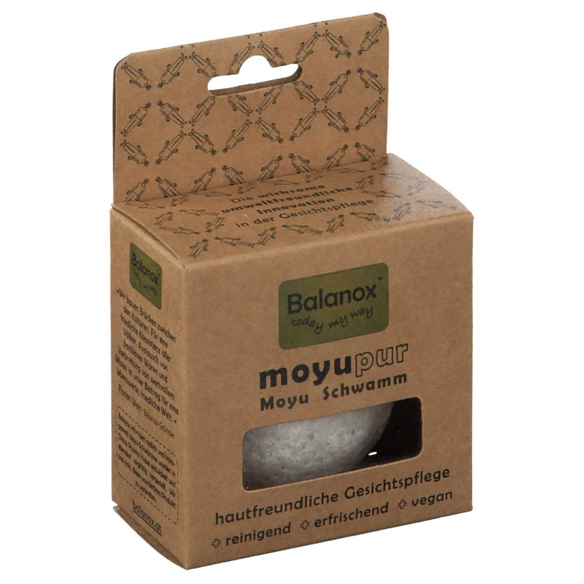 Image of Balanox™ moyupur