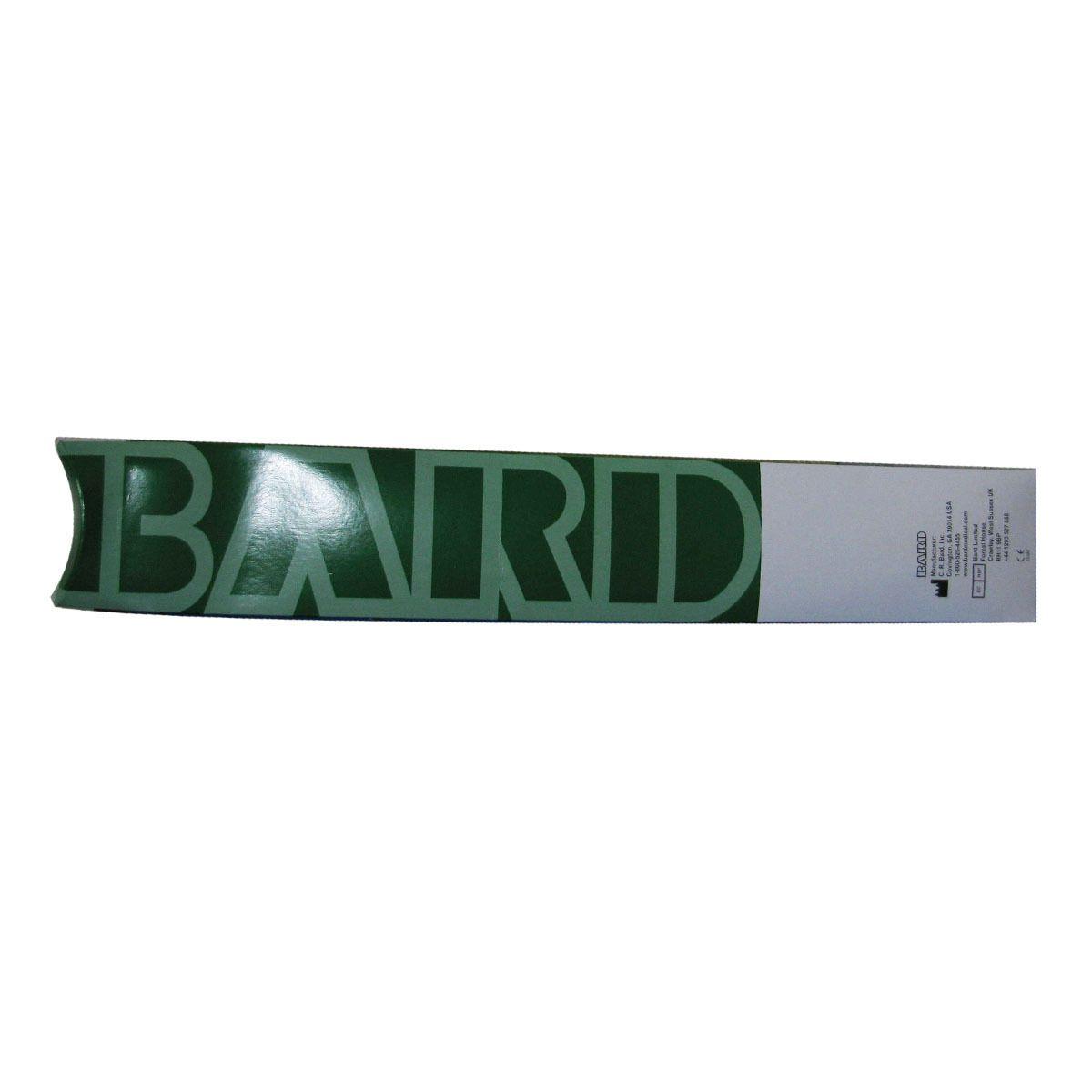 Image of BARD Biocath Standard 2-Weg 12 Ch 10 ml