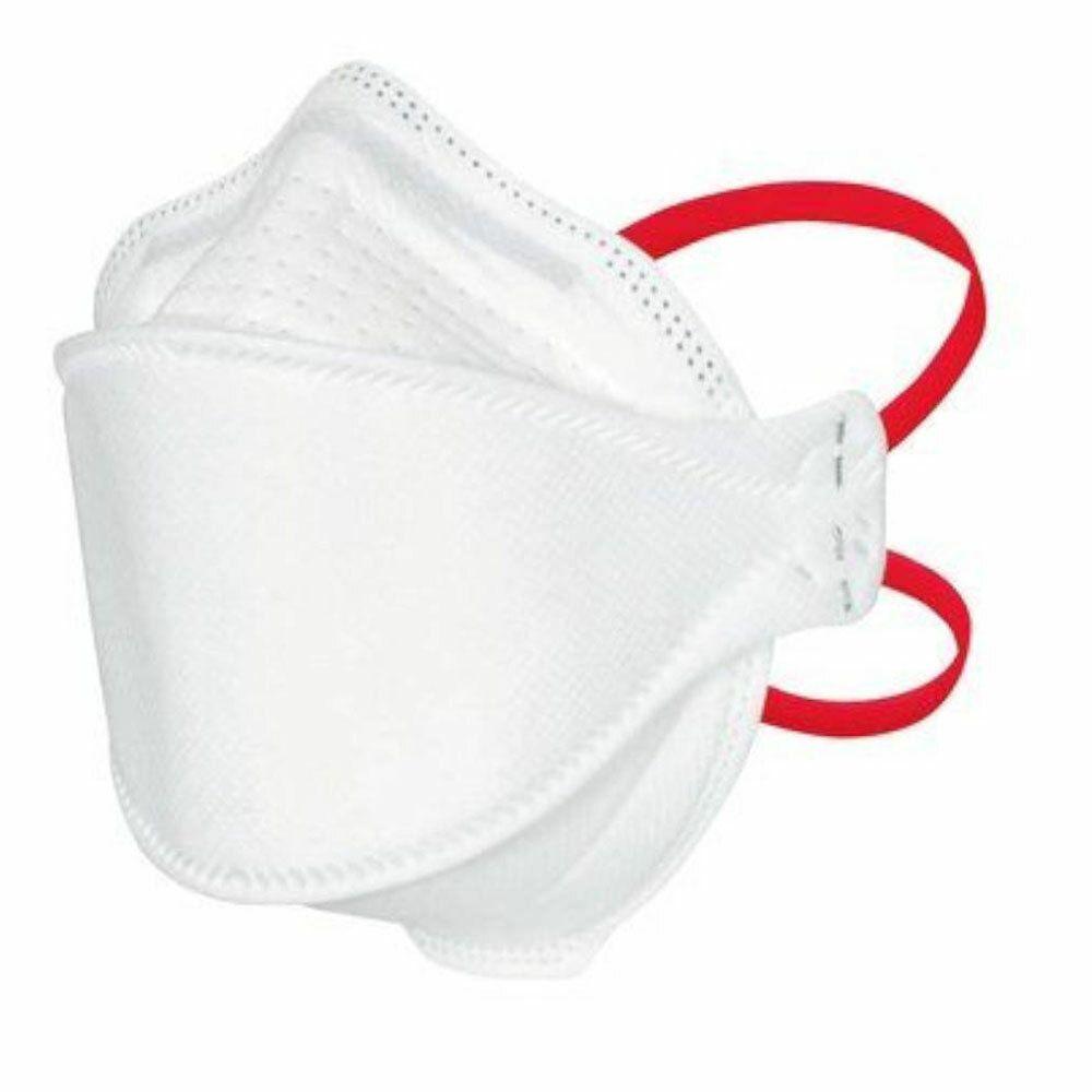 3M™ Aura Atemschutzmasken FFP3 ohne Ventil 1863+ - shop ...