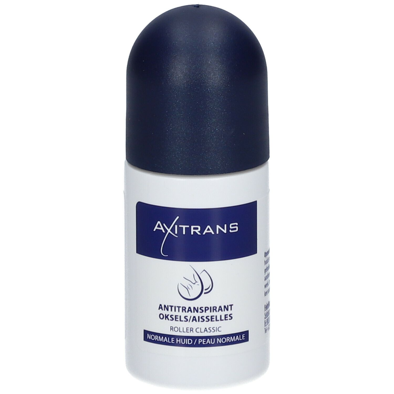 Image of AXITRANS Deodorant für die Achseln