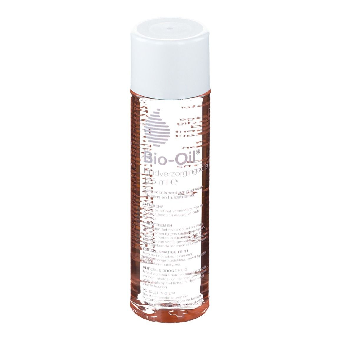 Bio-Oil Huile Régénérante