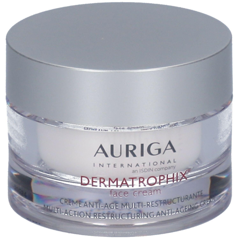 Image of Dermatrophix® Gesichtscreme