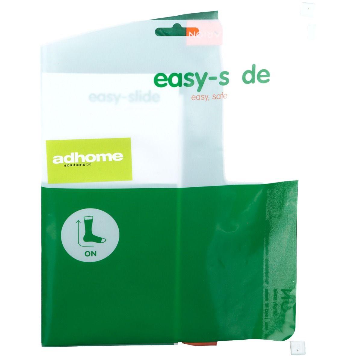 Image of Adhome Arion easy-slide Enfile-bas pour bas de contention L 42-45