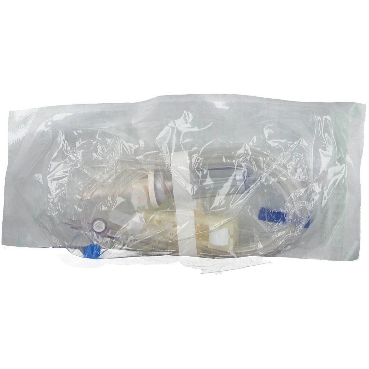 Image of Baxter Vented Chamber 19 cm RMC9676 Infusion Set