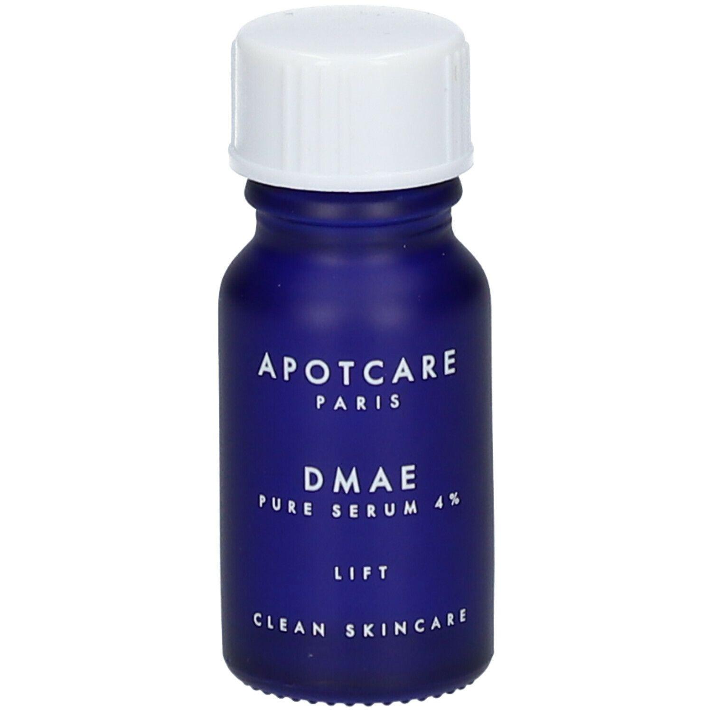 Image of APOT.CARE DMAE Pure Serum 4 %