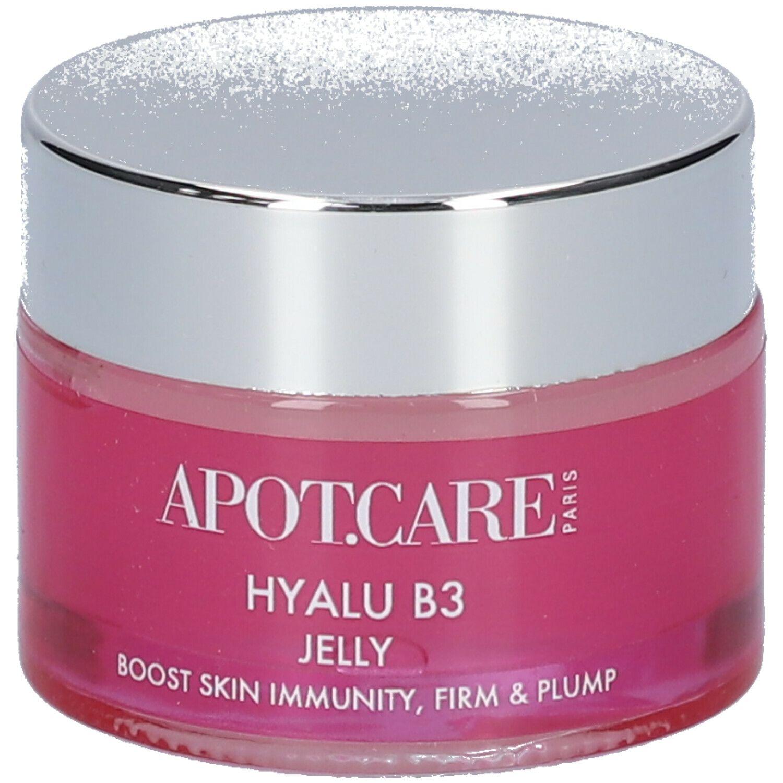 Image of APOT.CARE Hyalu B3 Gel