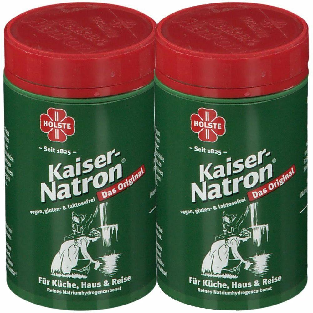 Image of Kaiser-Natron® Tabletten