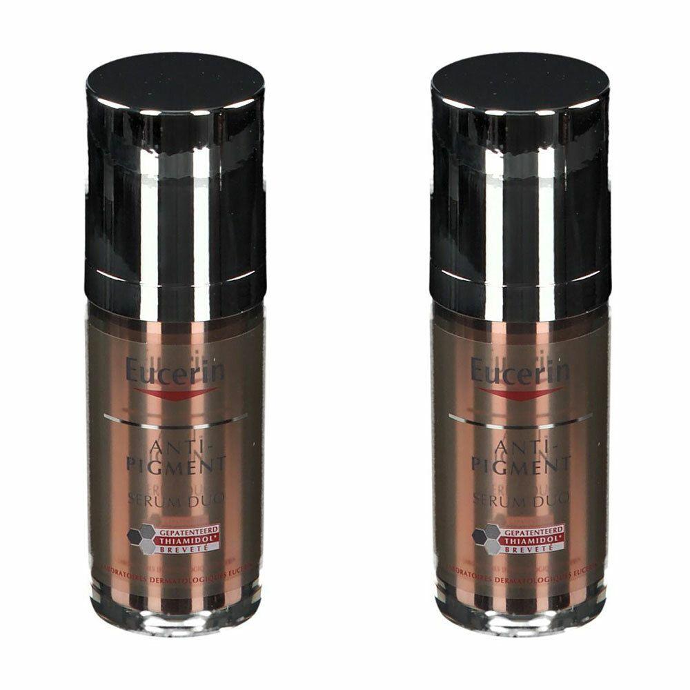 Image of Eucerin® Anti-Pigment Sérum Duo