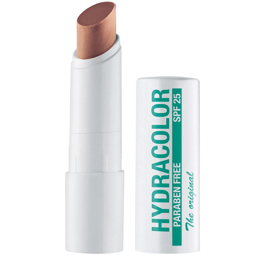 Image of HYDRACOLOR Lippenpflege 22 beige nude