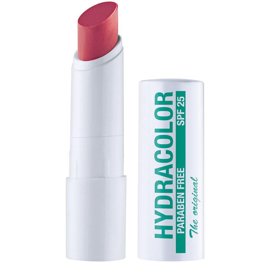 Image of HYDRACOLOR Lippenpflege 41 light pink