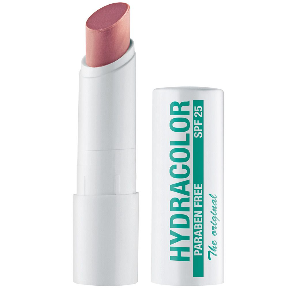 Image of HYDRACOLOR Lippenpflege 23 rose