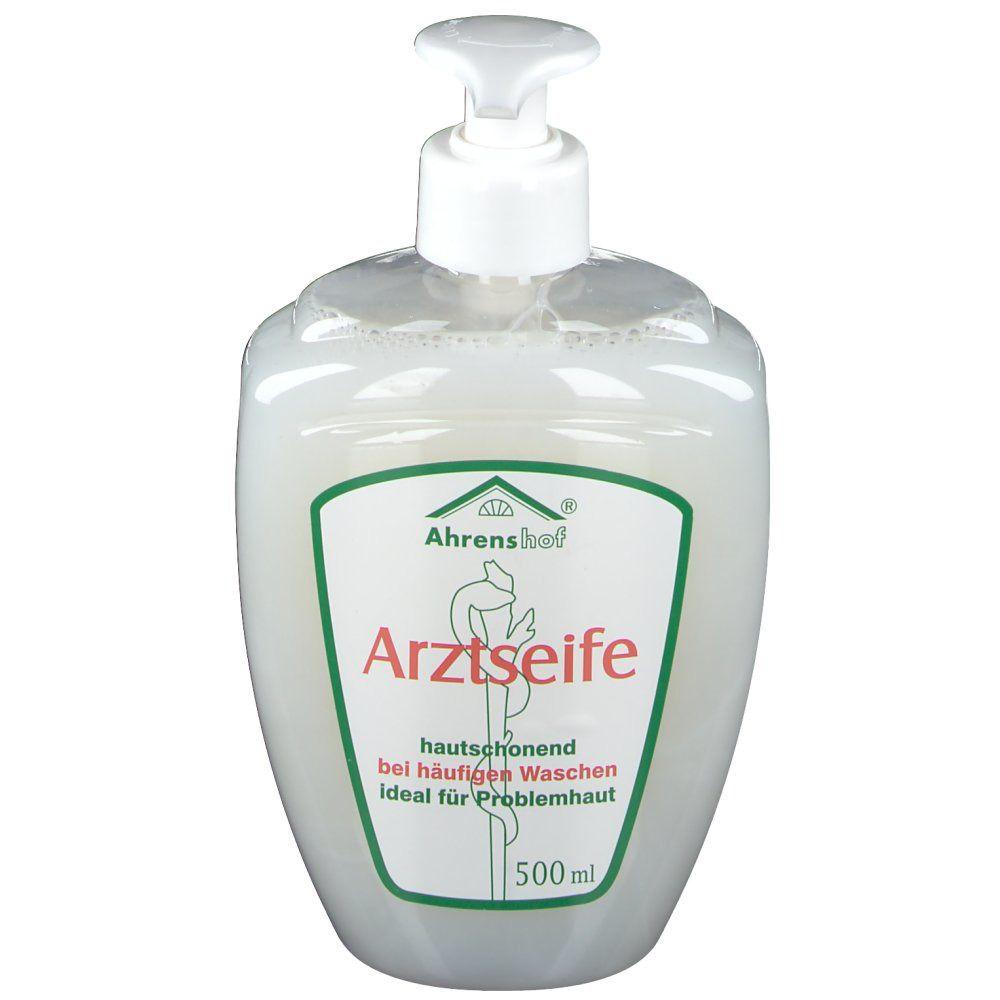 Image of Ahrenshof® Arztseife