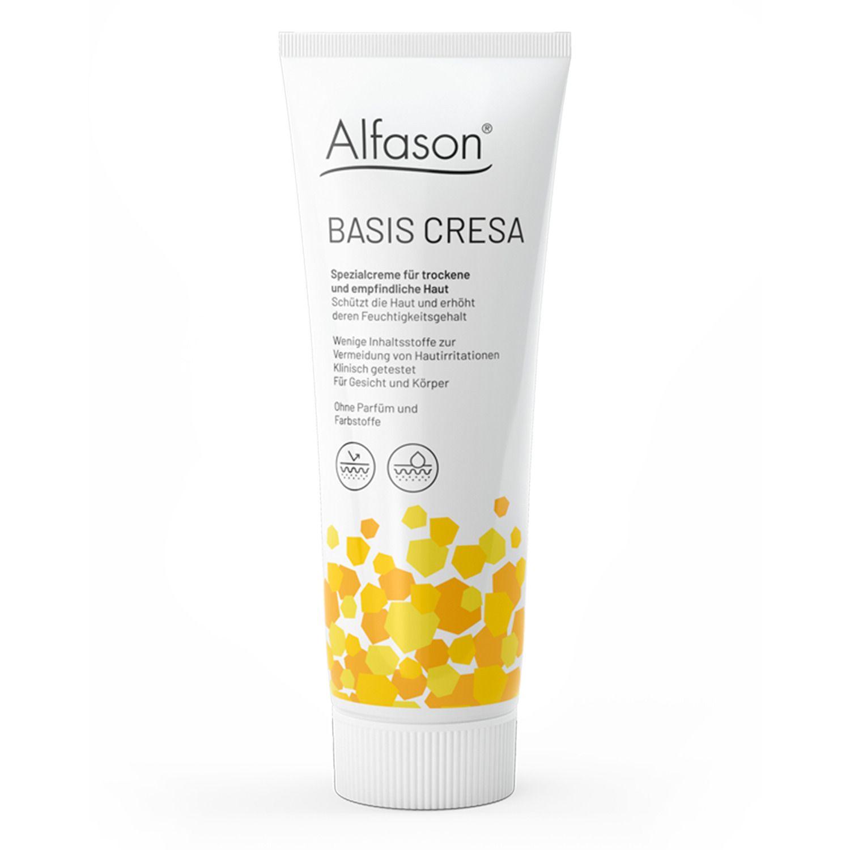 Image of Alfason Basis Cresa®
