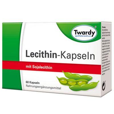 Image of Twardy® Lecithin