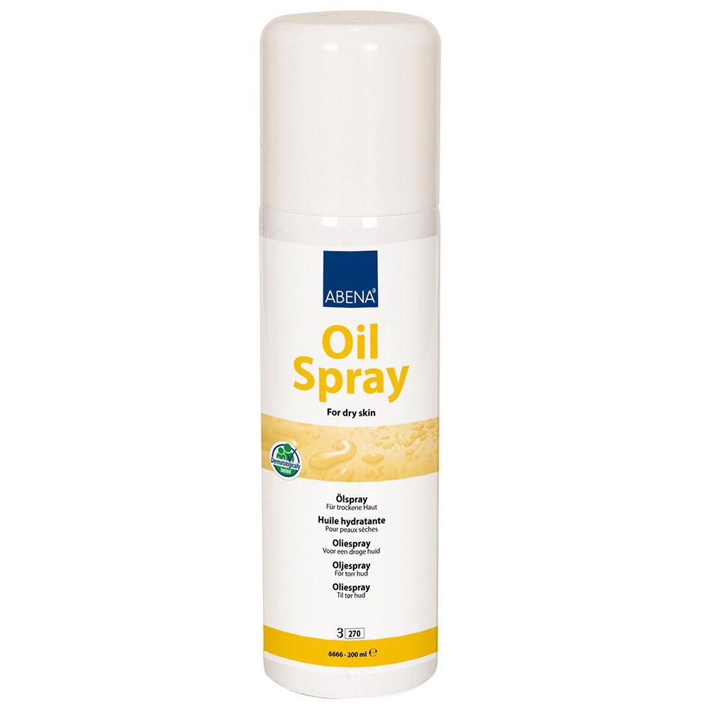 Image of ABENA® Öl Spray