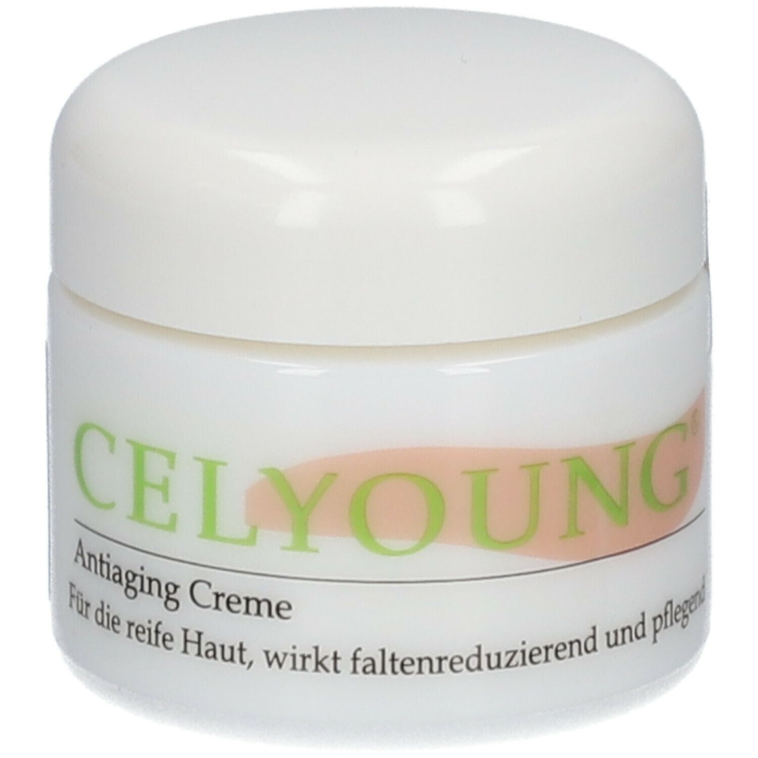 Image of CELYOUNG® Antiaging Creme