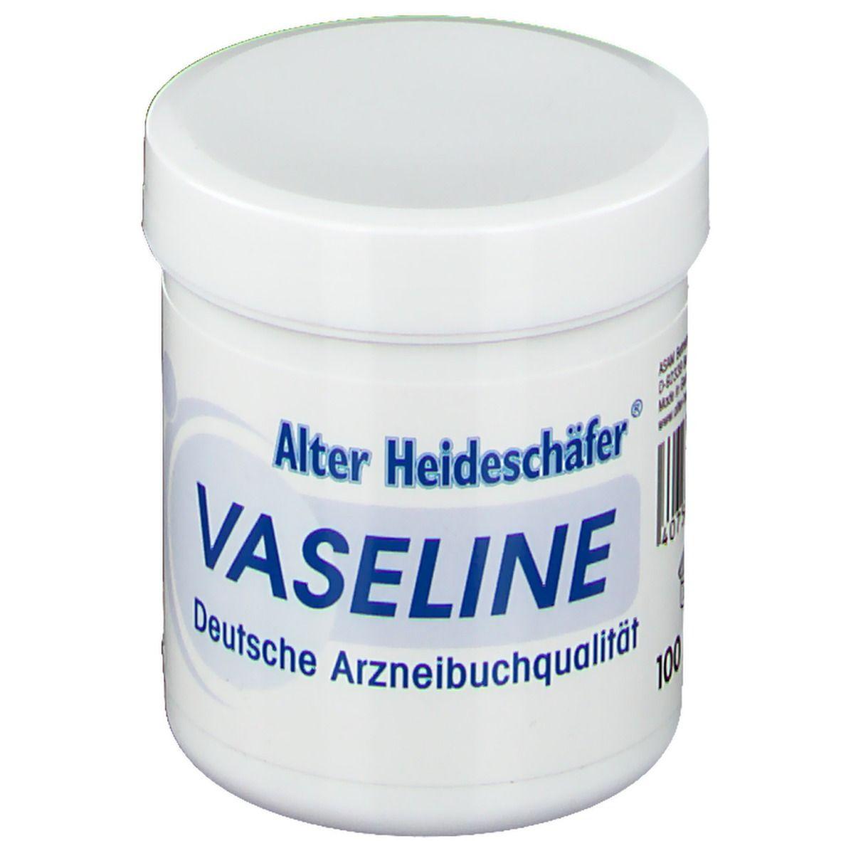 Image of Alter Heideschäfer® Vaseline