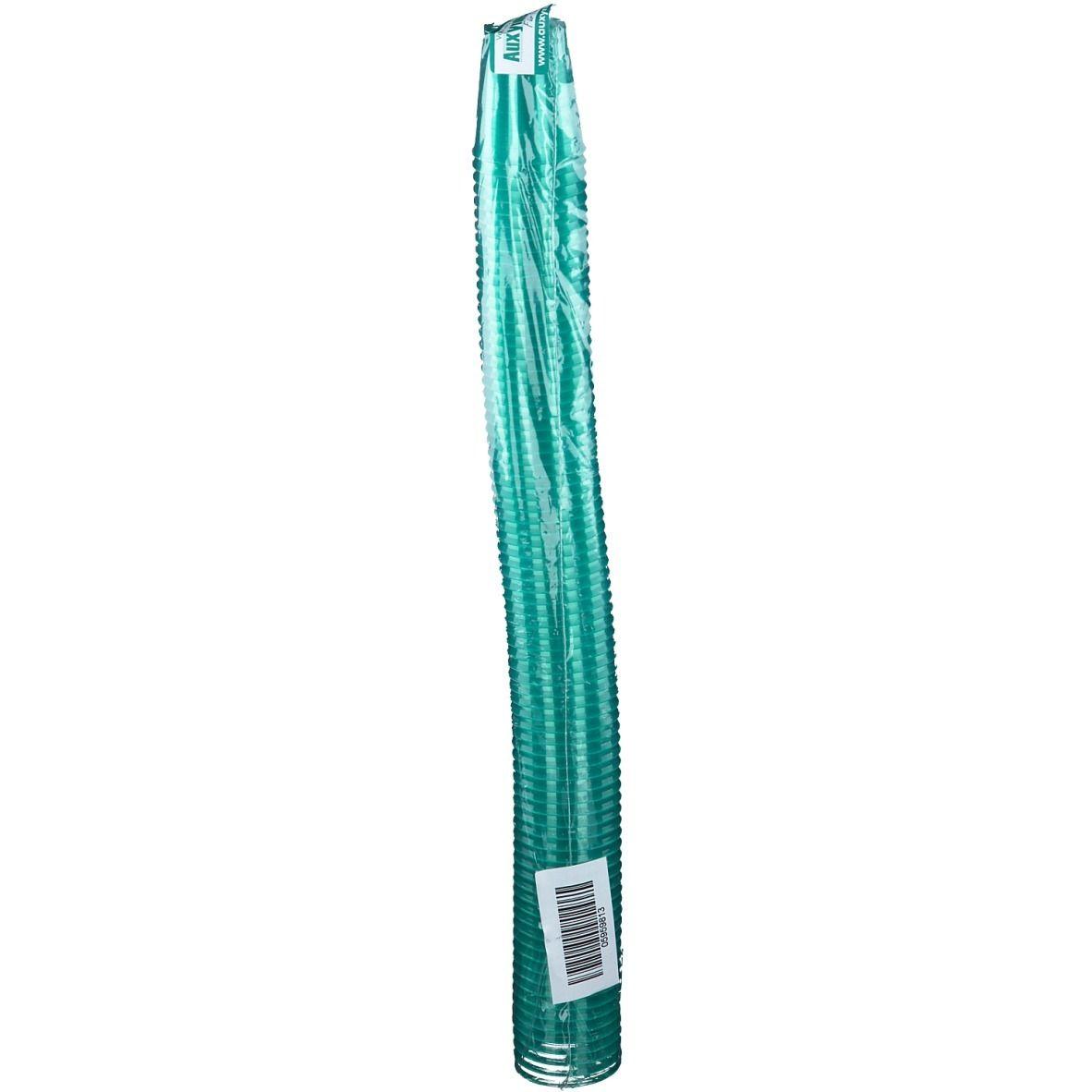 Image of Medizinbecher 30 ml grün