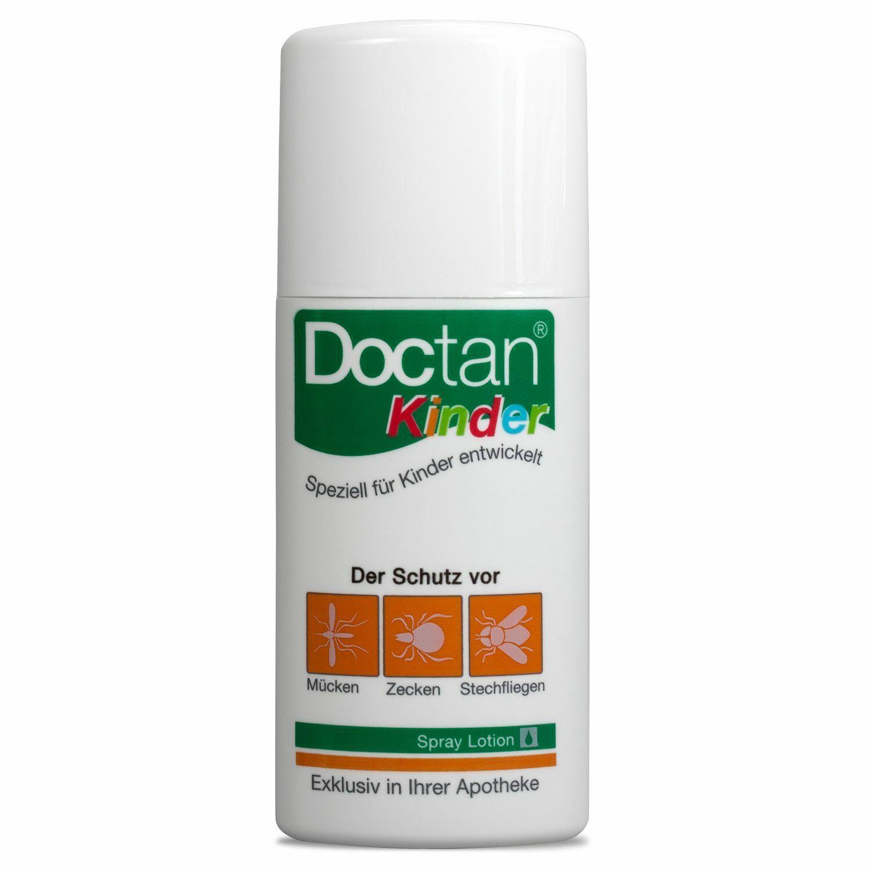 Image of Doctan® Für Kinder