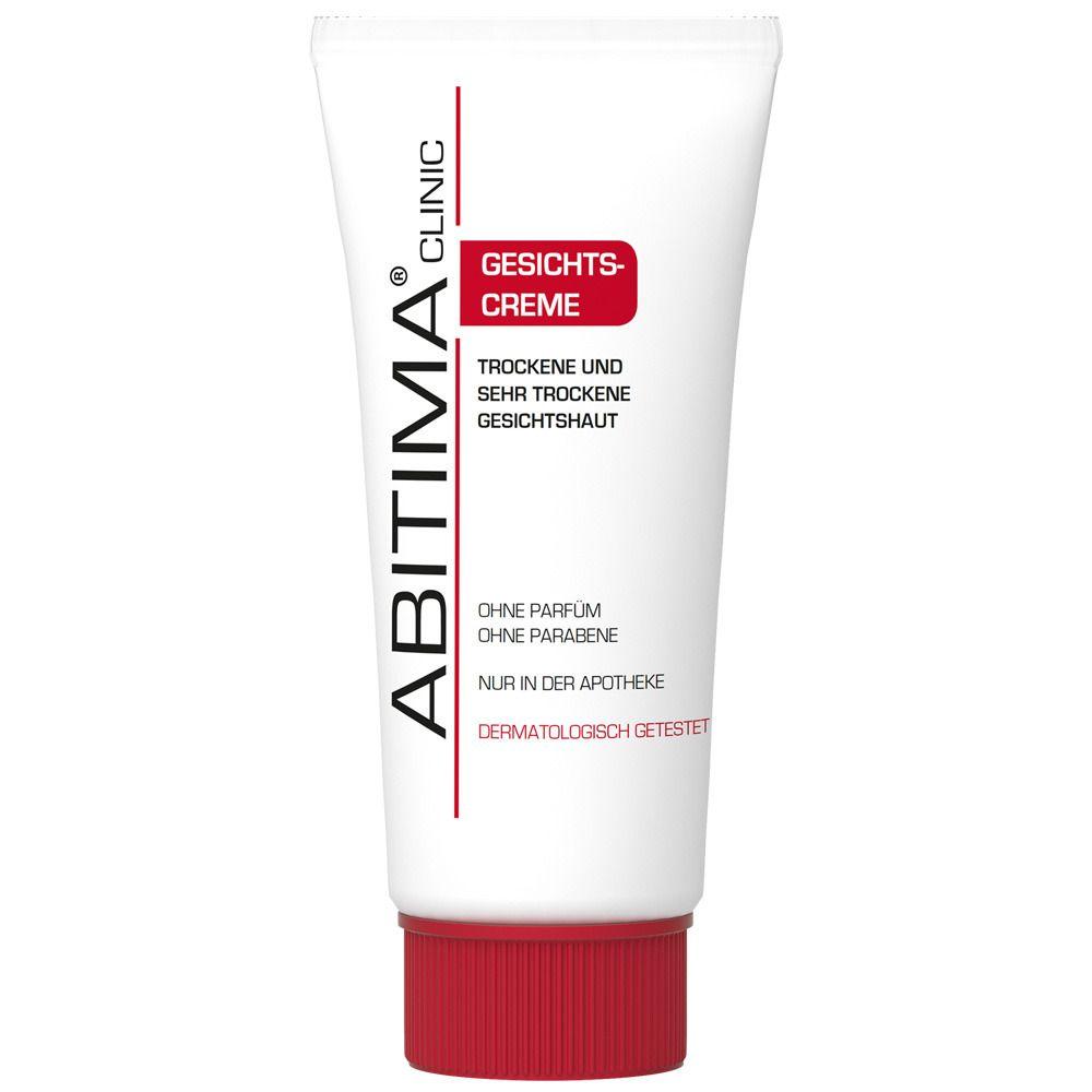Image of ABITIMA® CLINIC Gesichtscreme