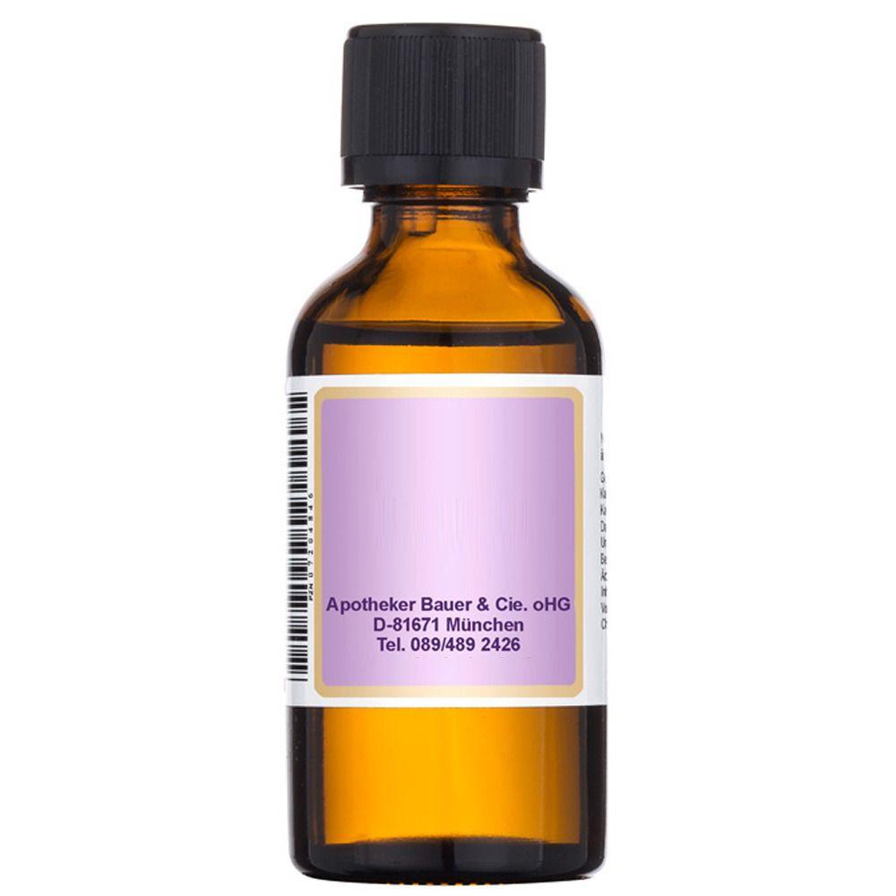 Image of Oregano 100% ätherisches Öl