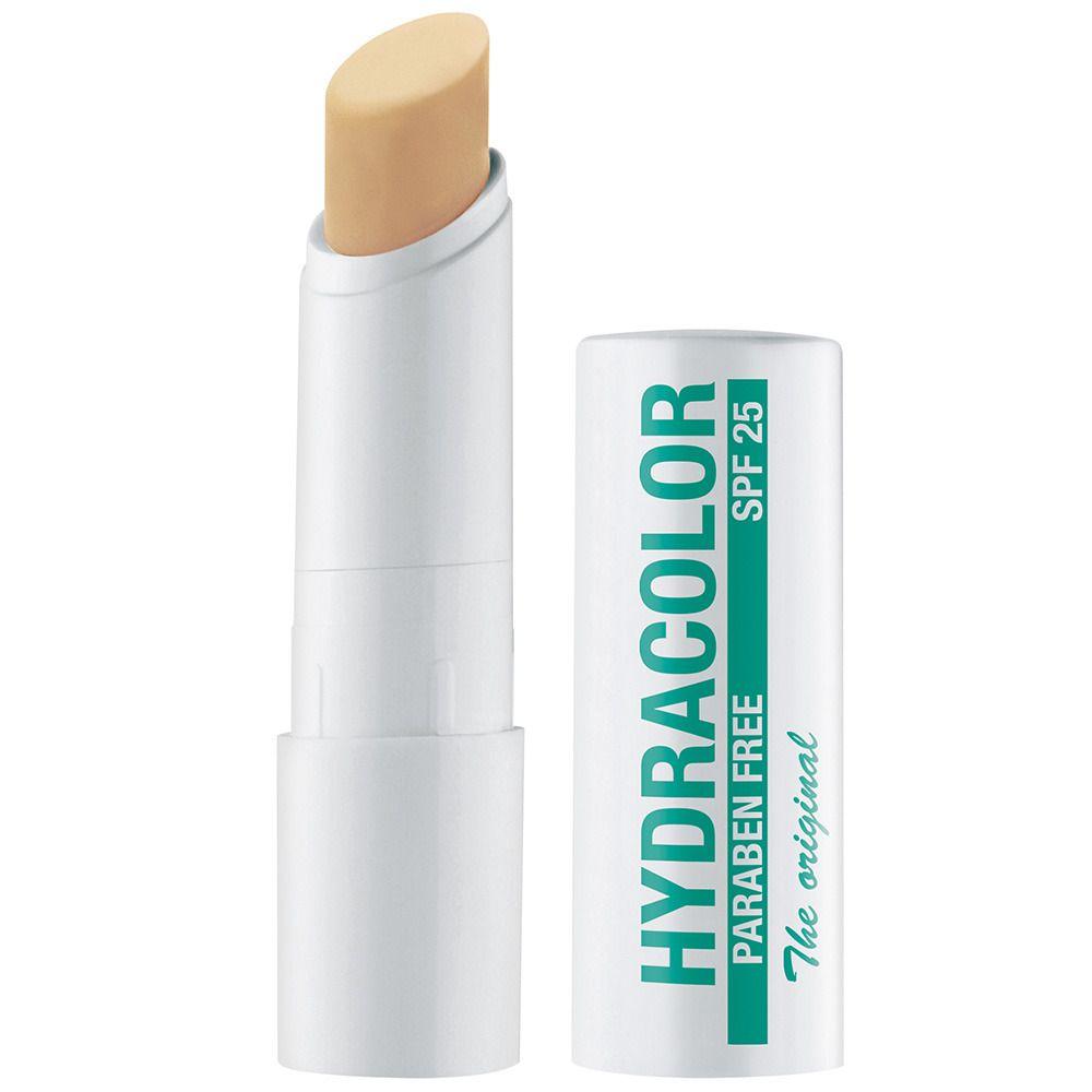 Image of HYDRACOLOR Lippenpflege 21 farblos