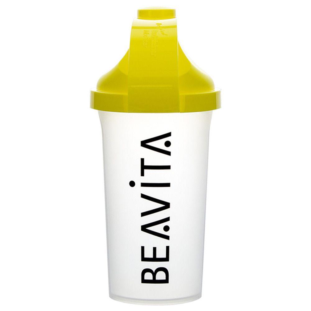 Image of BEAVITA Slim Shaker