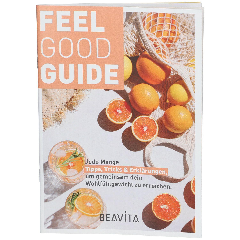 Image of BEAVITA Abnehm-Coach
