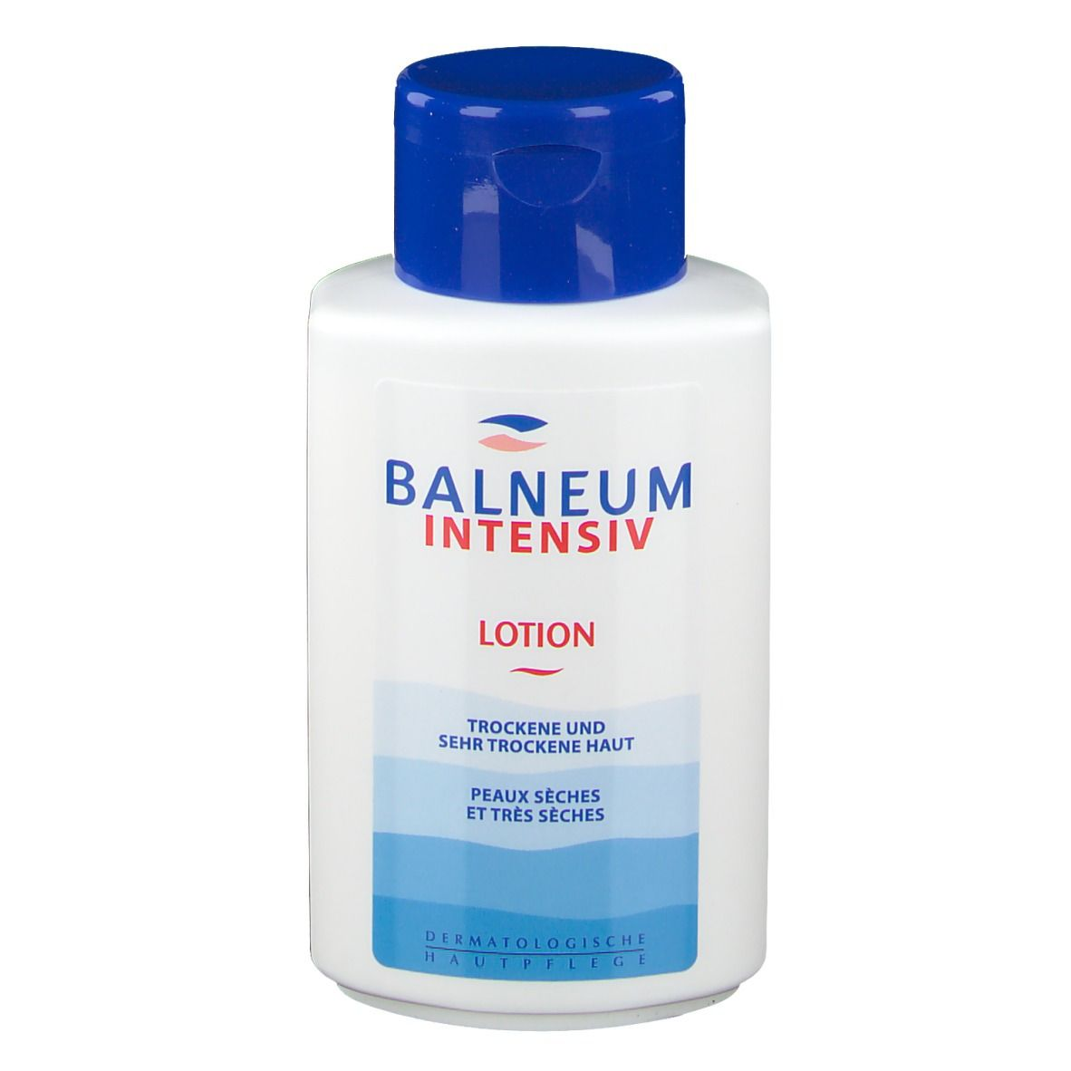 Image of Balneum® Intensiv Lotion