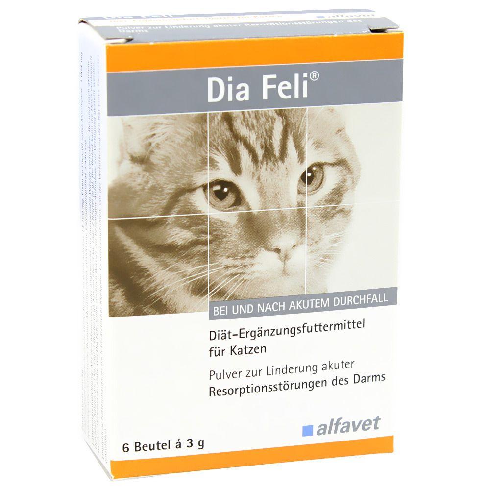 Image of Dia Feli®