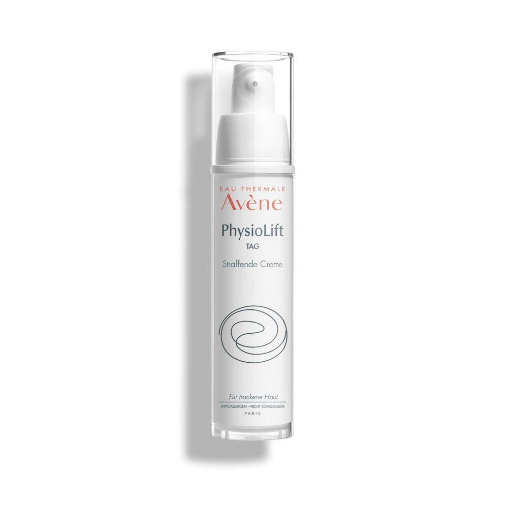 Image of Avène PhysioLift TAG Straffende Creme