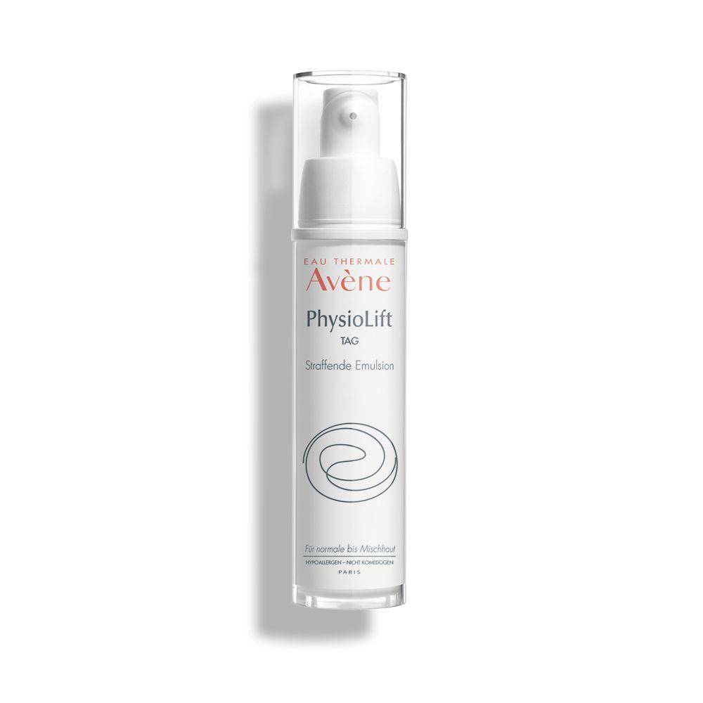 Image of Avène PhysioLift TAG Straffende Emulsion