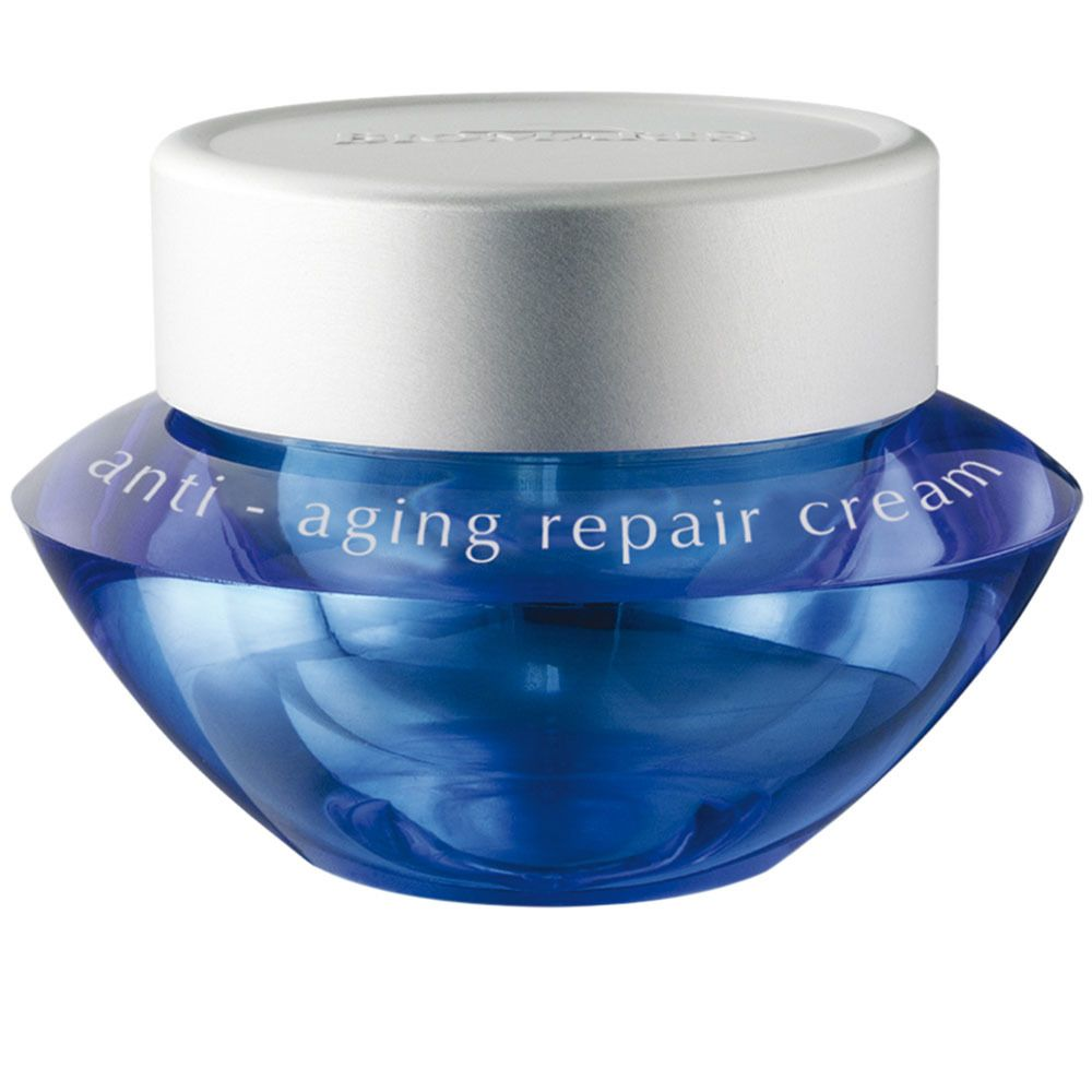 Image of BIOMARIS® anti-aging repair cream ohne Parfum