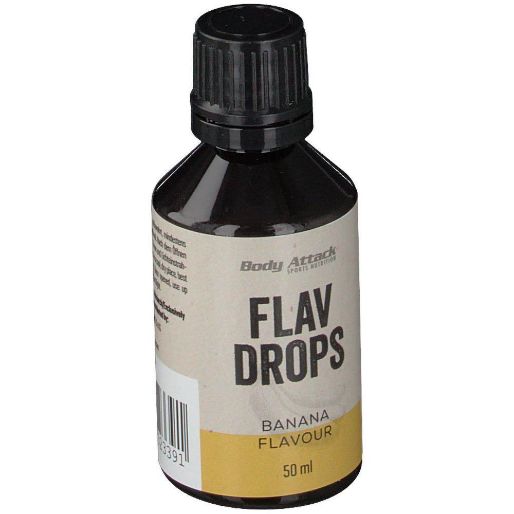 Flav Drops