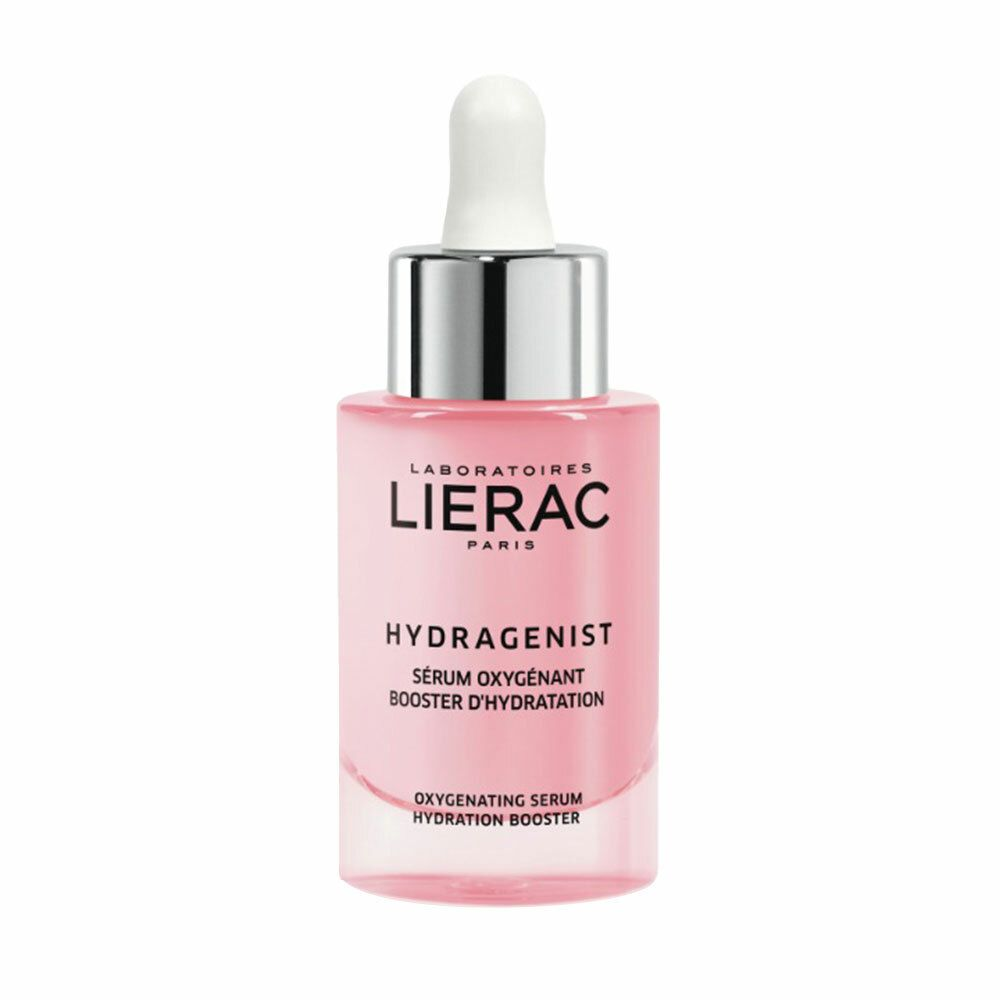 Image of LIERAC HYDRAGENIST Feuchtigkeits-Booster Serum