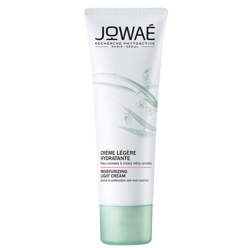 Image of JOWAE leichte Feuchtigkeitscreme