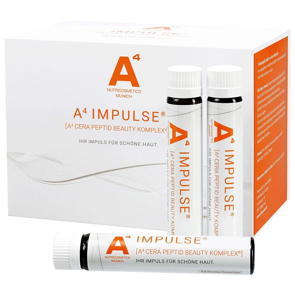 Image of A4 Impulse®