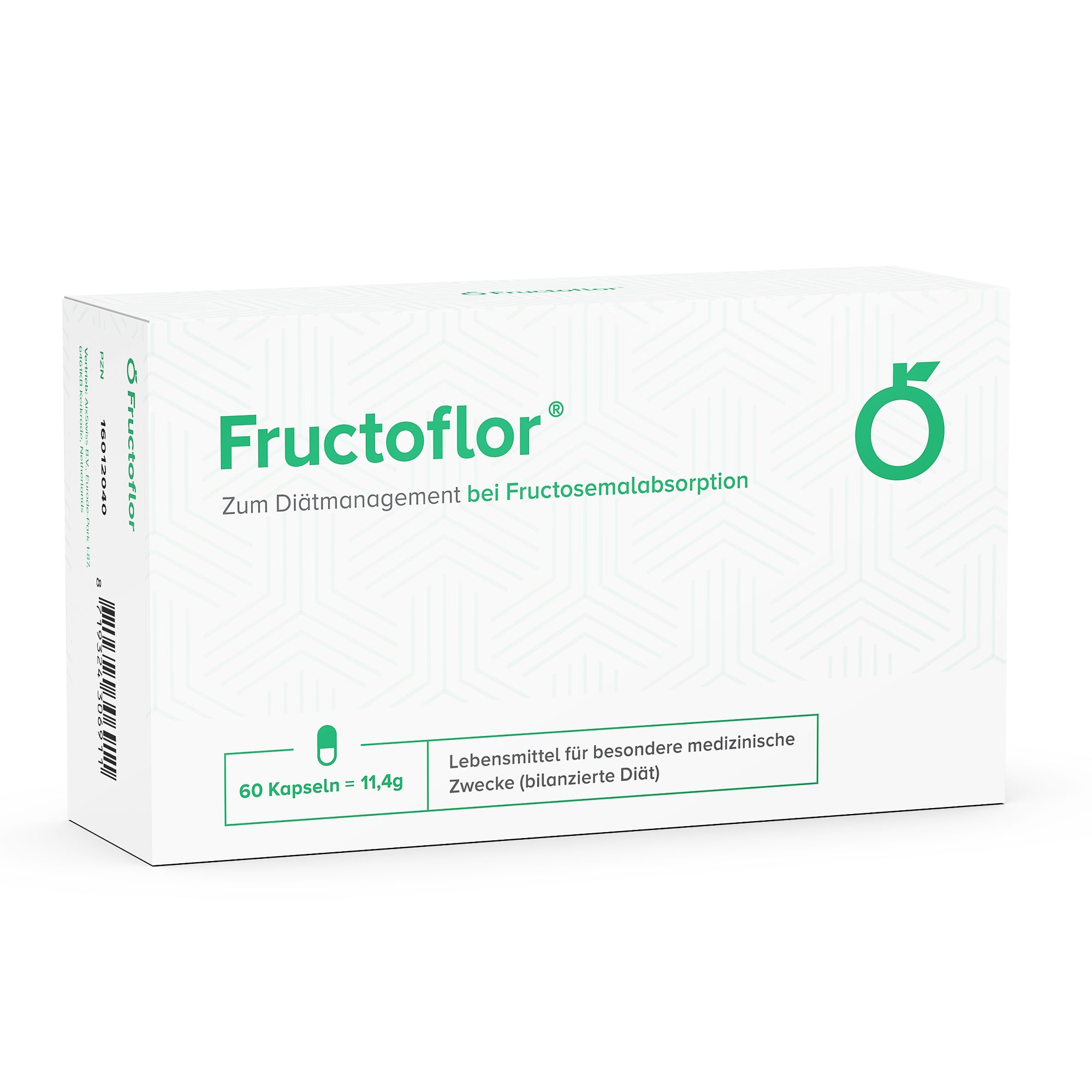 Image of Fructoflor®