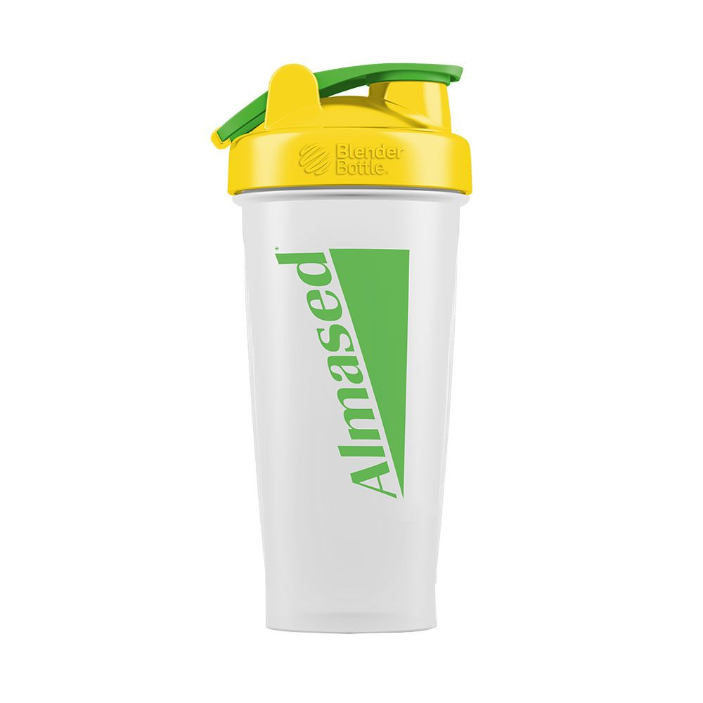 Image of Almased ® Shaker XL