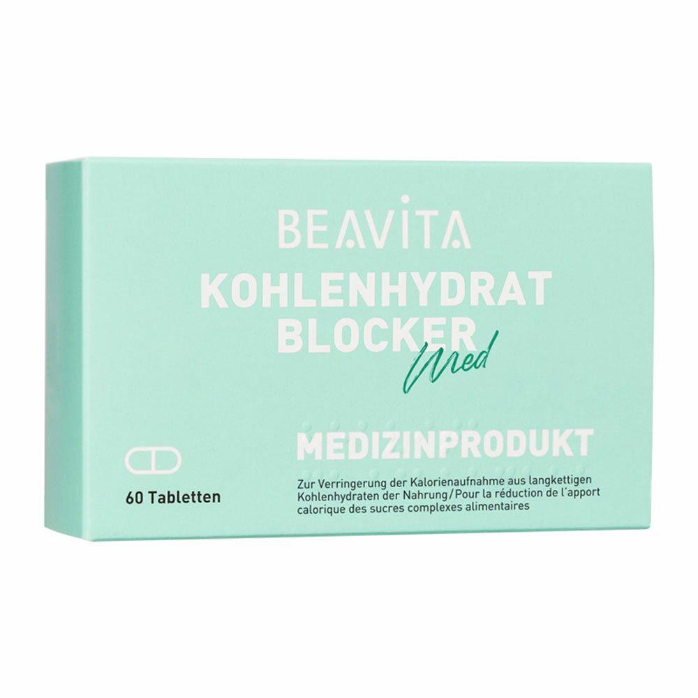 Image of BEAVITA Kohlenhydratblocker