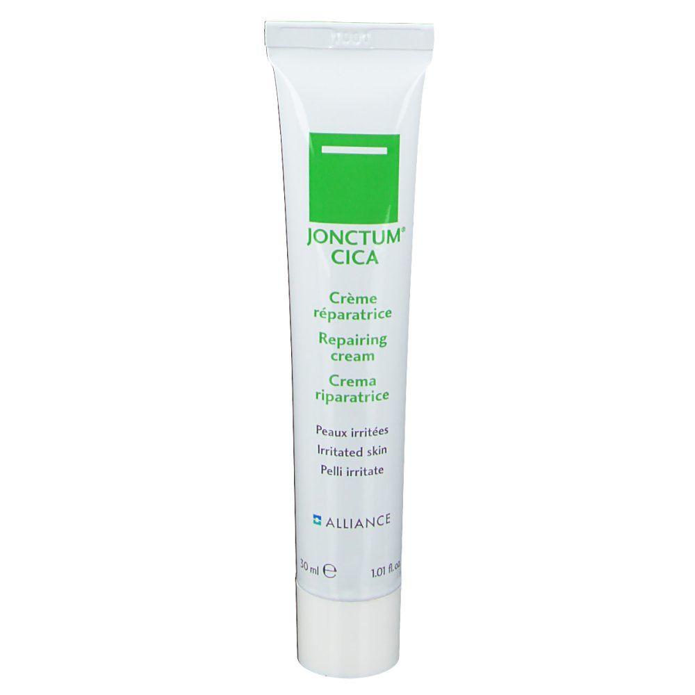 Image of Alliance Pharma JONCTUM® CICA Reparaturcreme