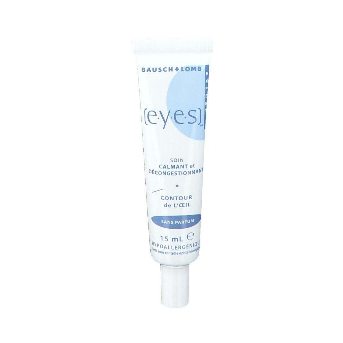 Image of Augen-Experte beruhigende abschwellende Augenkontur-Behandlung