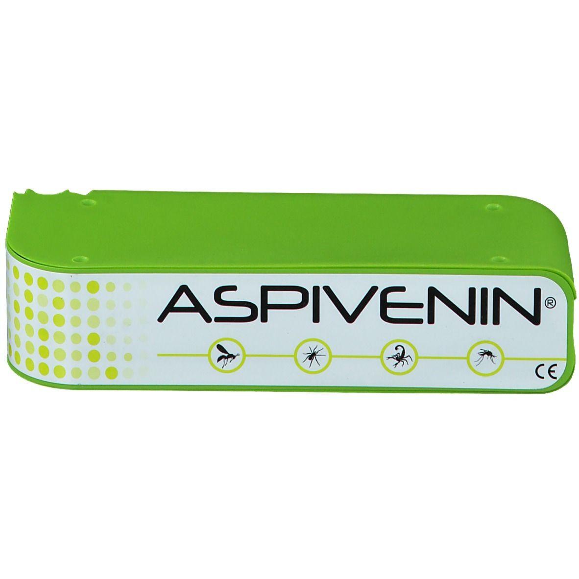 Image of Aspivenin®