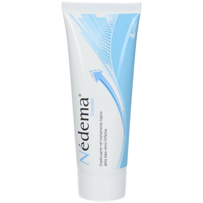 Image of Nedema® Gel-Creme