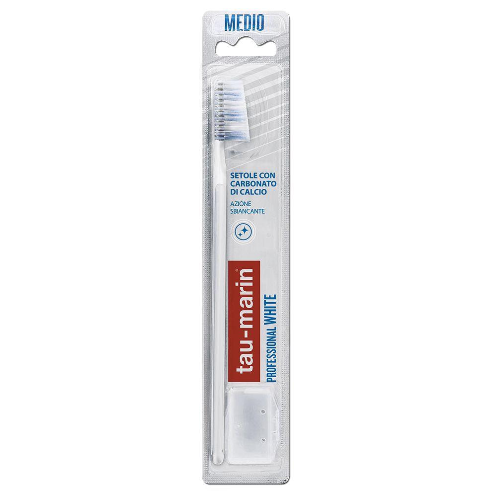 Image of tau-marin - Professional 27 White