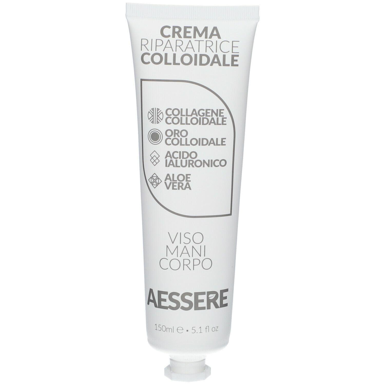 Image of AESSERE Kolloidale Reparatur-Creme