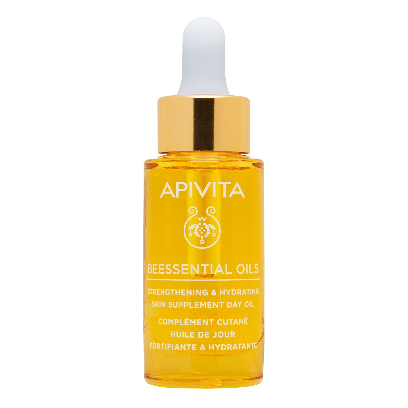 Image of APIVITA BEESSENTIAL OILS